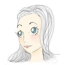 grey hair2