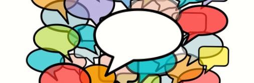 speak-correctly-510