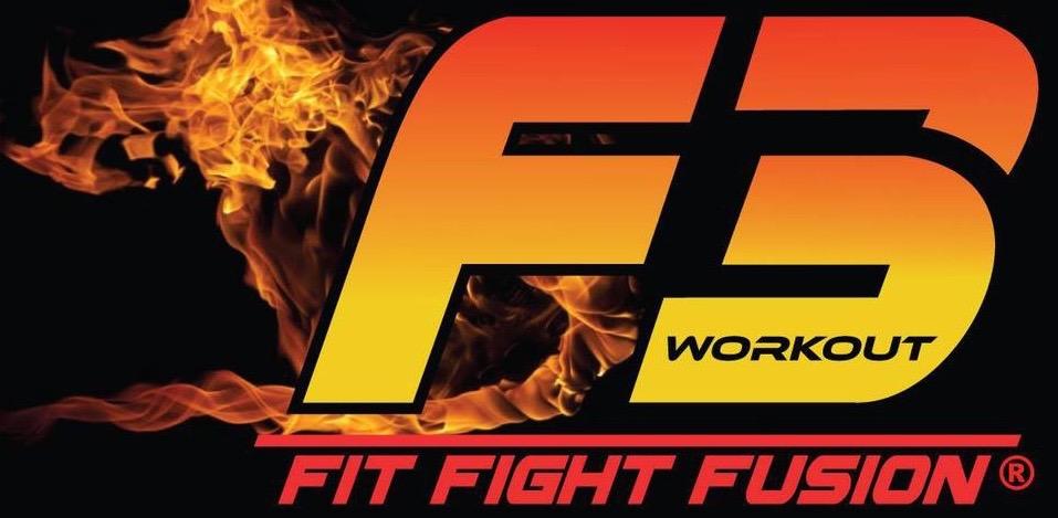 F3+Workout