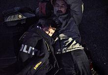 politimandens varme jakke_opt