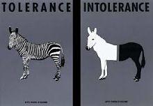 tolerance5_opt