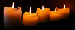 candlelight_opt